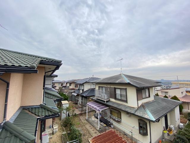 f:id:daisukeshima:20210214102423j:plain