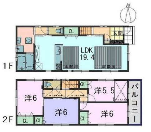 f:id:daisukeshima:20210214105122j:plain