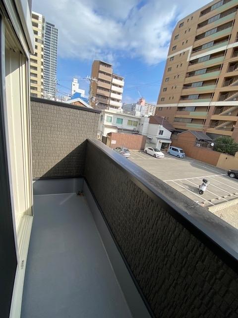 f:id:daisukeshima:20210214110730j:plain