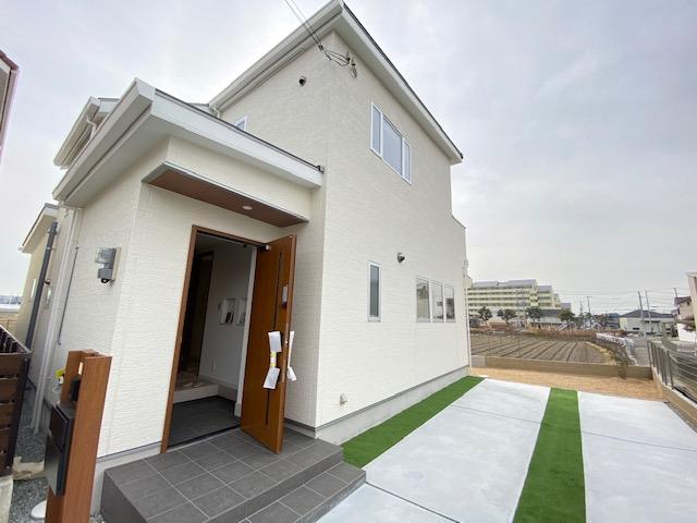 f:id:daisukeshima:20210214112855j:plain