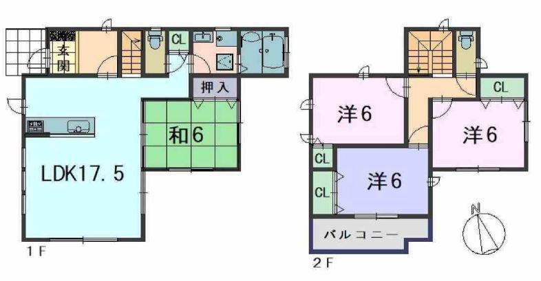 f:id:daisukeshima:20210214113303j:plain