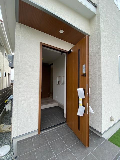 f:id:daisukeshima:20210214113405j:plain
