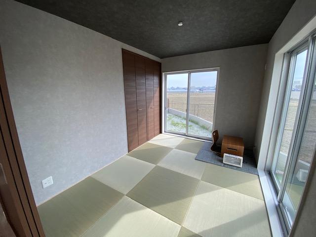 f:id:daisukeshima:20210214114120j:plain