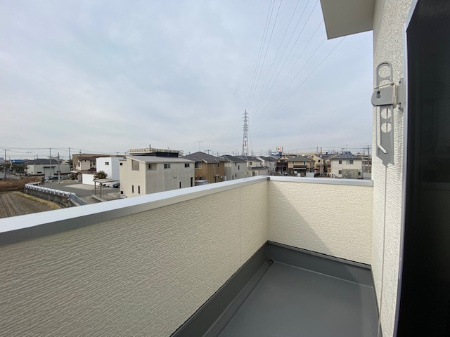 f:id:daisukeshima:20210214114810j:plain