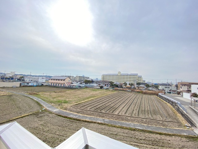 f:id:daisukeshima:20210214114845j:plain