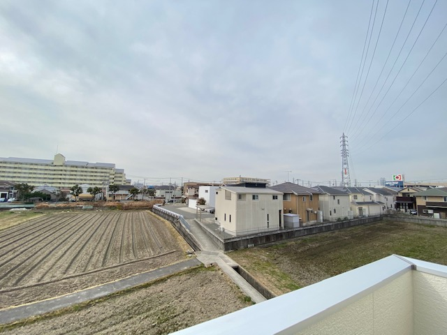 f:id:daisukeshima:20210214114856j:plain