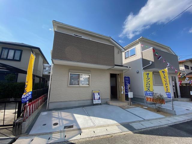 f:id:daisukeshima:20210226164154j:plain