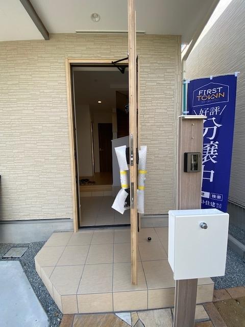 f:id:daisukeshima:20210226164213j:plain