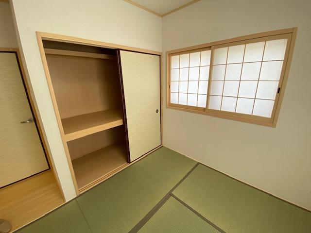 f:id:daisukeshima:20210226165321j:plain
