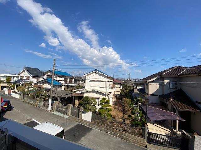 f:id:daisukeshima:20210226165853j:plain