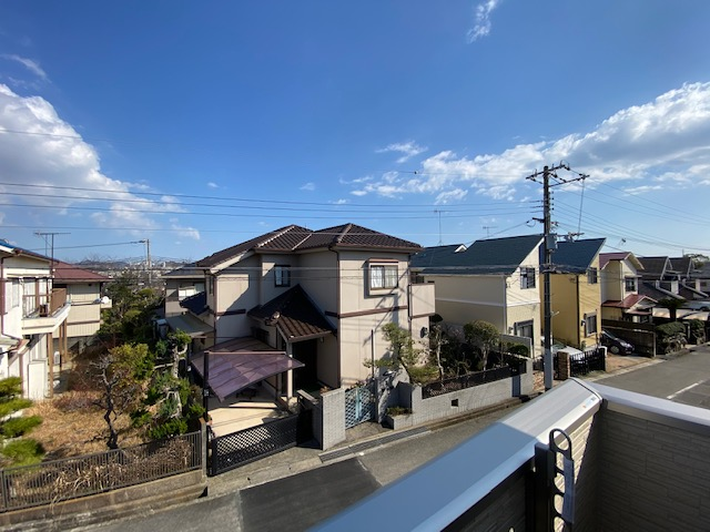 f:id:daisukeshima:20210226165909j:plain