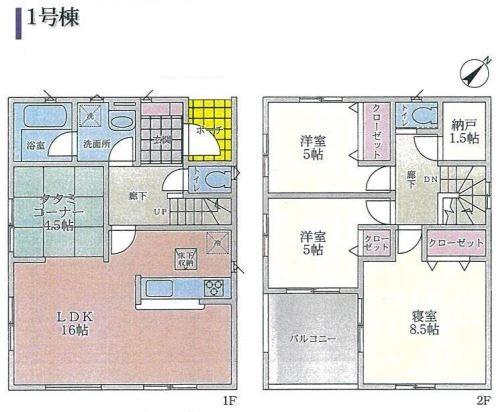 f:id:daisukeshima:20210227090733j:plain