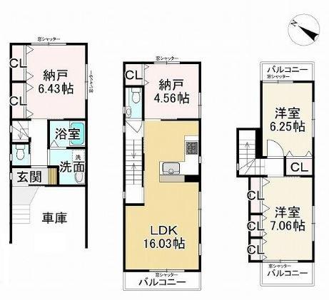 f:id:daisukeshima:20210312155533j:plain