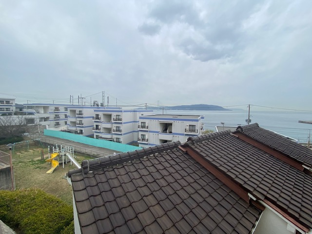 f:id:daisukeshima:20210312161043j:plain