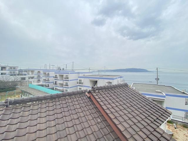 f:id:daisukeshima:20210312161115j:plain