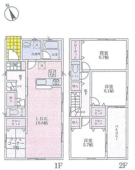 f:id:daisukeshima:20210320135006j:plain