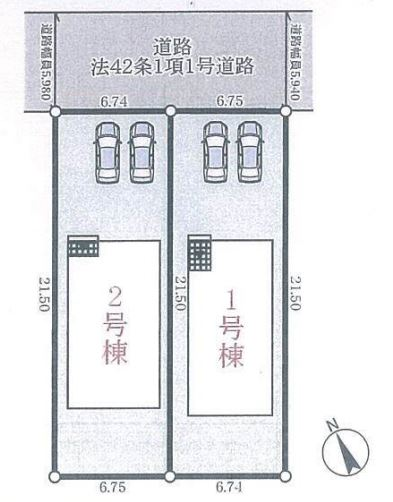 f:id:daisukeshima:20210320135030j:plain