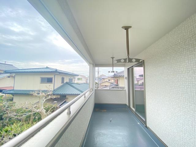 f:id:daisukeshima:20210320140138j:plain