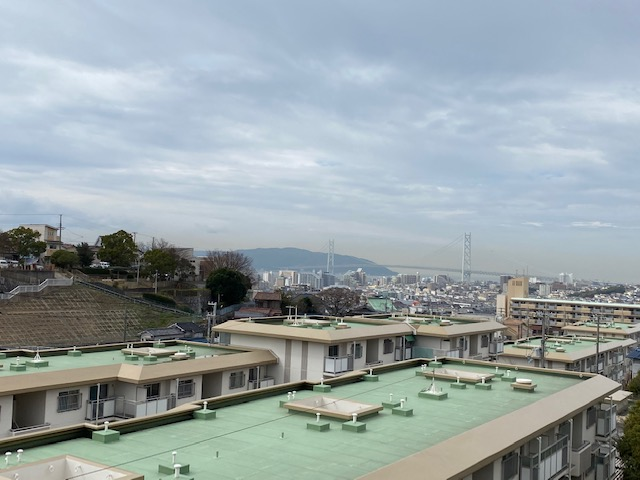 f:id:daisukeshima:20210320174024j:plain