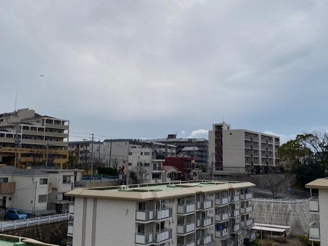 f:id:daisukeshima:20210320174042j:plain