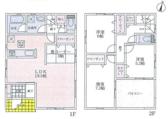 f:id:daisukeshima:20210322085015j:plain