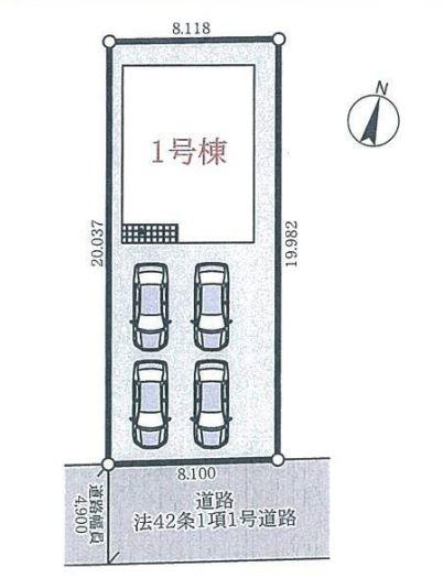 f:id:daisukeshima:20210322085035j:plain