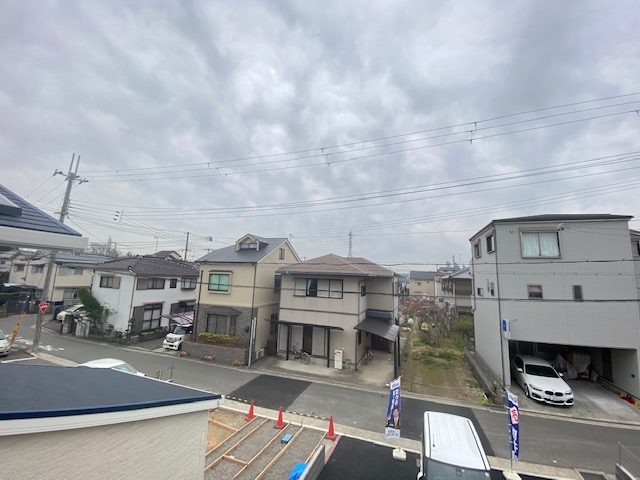 f:id:daisukeshima:20210322090540j:plain