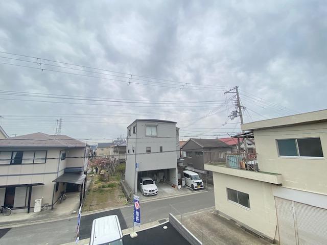 f:id:daisukeshima:20210322090553j:plain