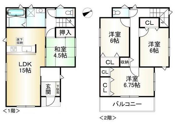 f:id:daisukeshima:20210326173308j:plain