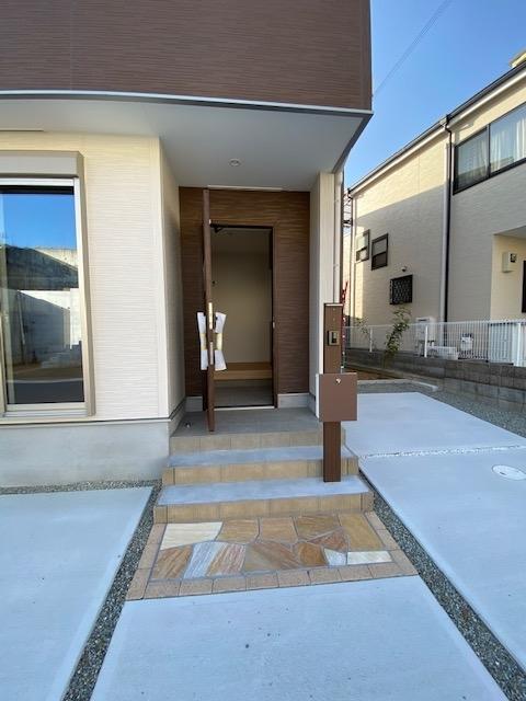 f:id:daisukeshima:20210326173428j:plain