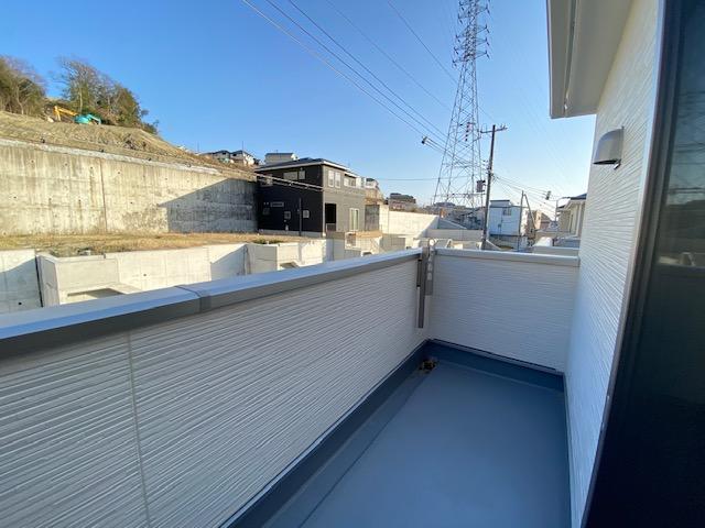 f:id:daisukeshima:20210326175036j:plain