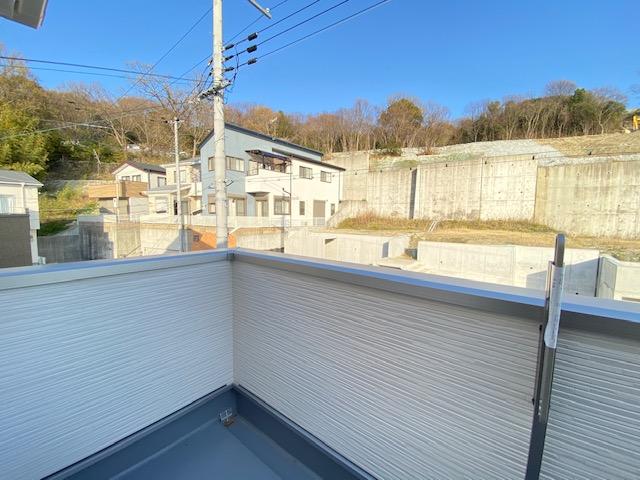 f:id:daisukeshima:20210326175048j:plain