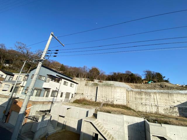 f:id:daisukeshima:20210326175120j:plain