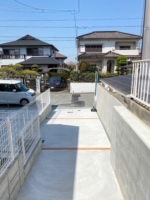 f:id:daisukeshima:20210330173538j:plain