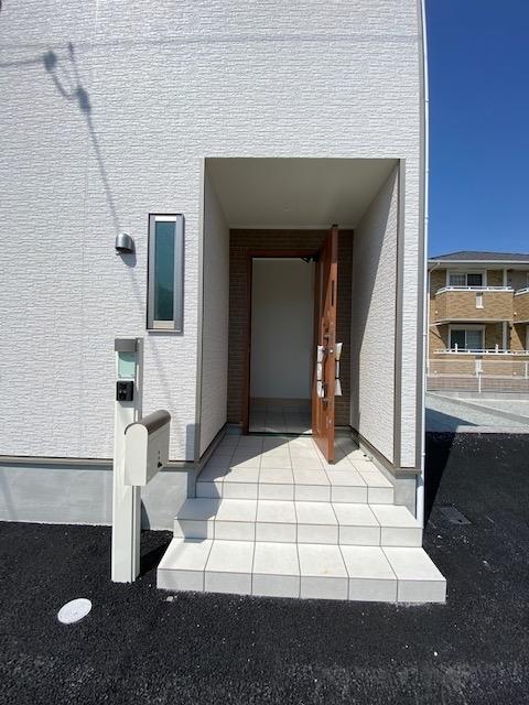 f:id:daisukeshima:20210404141716j:plain