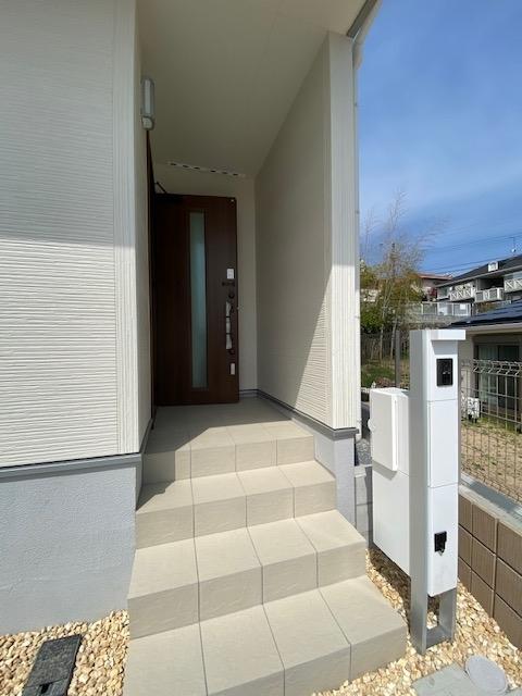 f:id:daisukeshima:20210408141637j:plain