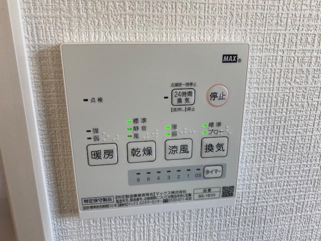 f:id:daisukeshima:20210408142355j:plain