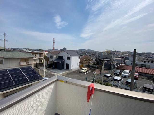 f:id:daisukeshima:20210408143950j:plain