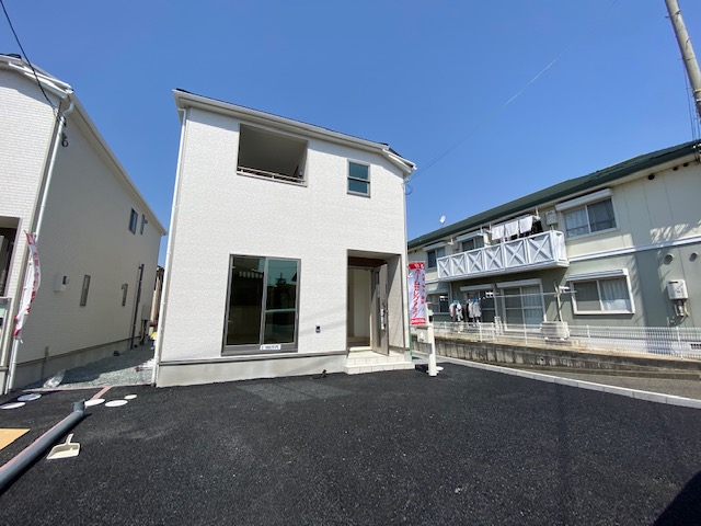 f:id:daisukeshima:20210411100004j:plain