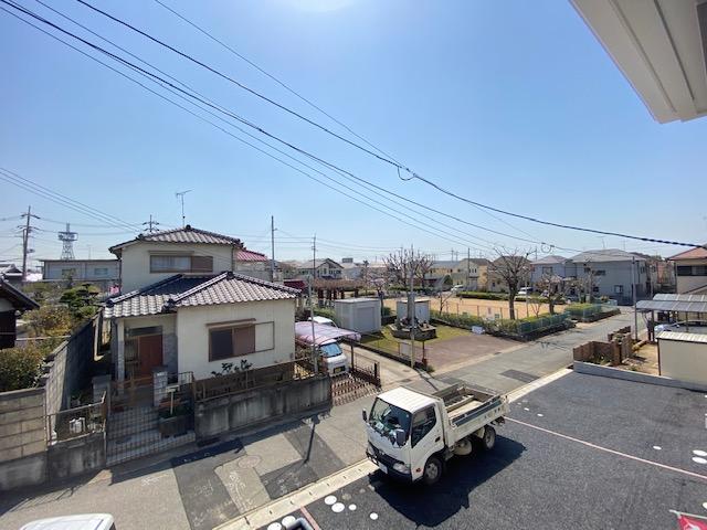 f:id:daisukeshima:20210411101632j:plain