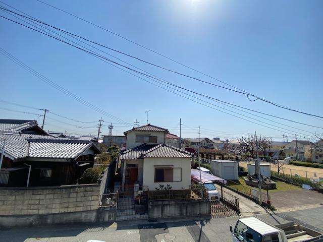 f:id:daisukeshima:20210411101643j:plain
