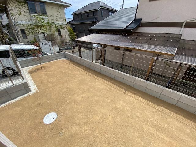 f:id:daisukeshima:20210417142458j:plain