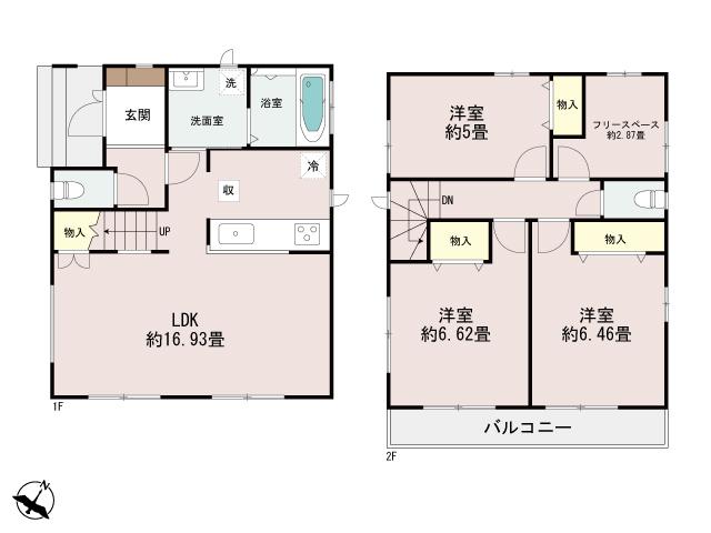 f:id:daisukeshima:20210419165428j:plain