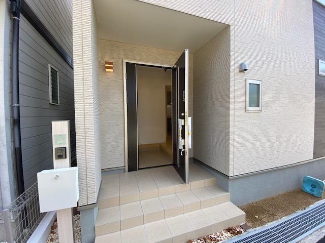 f:id:daisukeshima:20210419165530j:plain