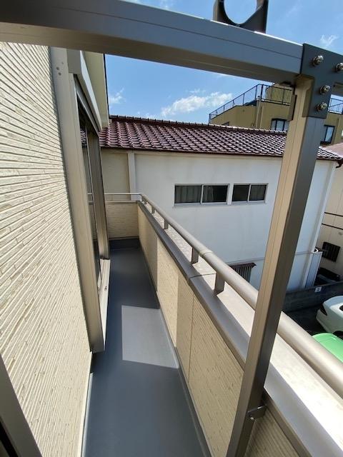 f:id:daisukeshima:20210419170941j:plain