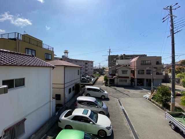f:id:daisukeshima:20210419171039j:plain