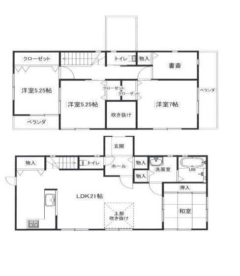 f:id:daisukeshima:20210429111425j:plain