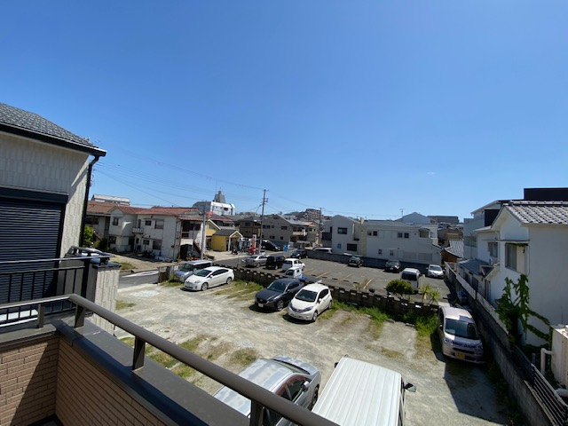 f:id:daisukeshima:20210429113231j:plain