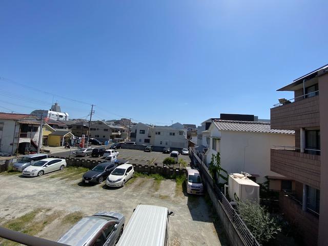 f:id:daisukeshima:20210429113244j:plain
