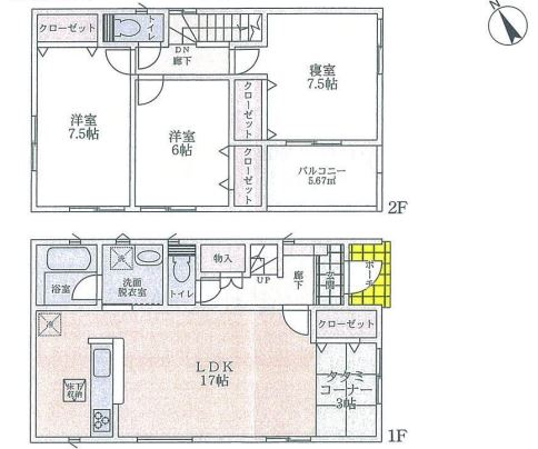 f:id:daisukeshima:20210507150101j:plain